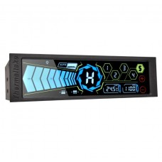 Thermaltake Commander FT Touchscreen Fan Controller