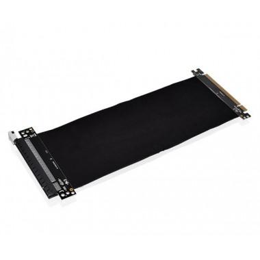 Core P5 PCI-E riser cable