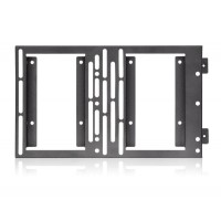 Core P5 AIO Bracket (Set of 3)