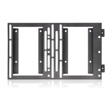 Thermaltake Core P5 AIO Bracket (Set of 3)