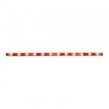 Lumi colour LED Strip RED