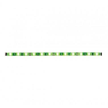 Lumi colour LED strip GREEN