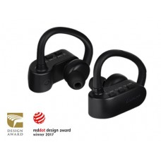Thermaltake Luxa2 Lavi X Sports Wireless Bluetooth Earbud Headset