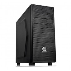 Thermaltake Versa H24 Mid Tower Case
