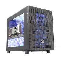Thermaltake Core X2 mATX Cube Case