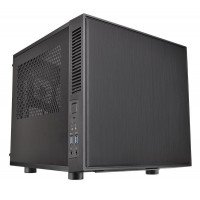 Thermaltake Suppressor F1 Mini ITX Case