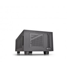 Thermaltake Core P100 Pedestal Case