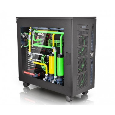 Thermaltake Core W100 Super Tower Case