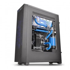 Thermaltake Core G3 Gaming Slim ATX Mid Tower Case