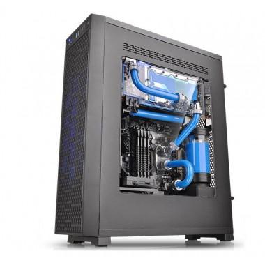 Thermaltake Core G3 Gaming Slim ATX Case