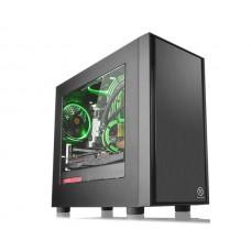 Thermaltake Versa H17 Window Micro Case
