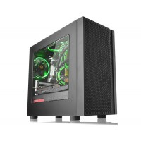 Thermaltake Versa H18 Window Micro ATX Case