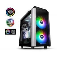 Thermaltake Level 20 GT ARGB Black Edition Full Tower Case