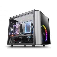 Thermaltake Level 20 VT Tempered Glass Micro ATX Case