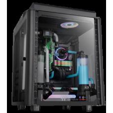 Thermaltake Level 20 HT Full Tower Case Black Edition