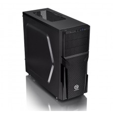 Thermaltake Versa H21 Mid Tower Case with 500w PSU