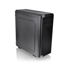 Thermaltake V100 Mid Tower Case with 500W Power Supply