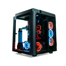 Thermaltake LCGS Alchemist Water Cooled Gaming System - RTX 2080 Ti OC