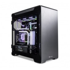 Thermaltake LCGS Sabre Water Cooled Gaming System - RTX 2080 Ti OC