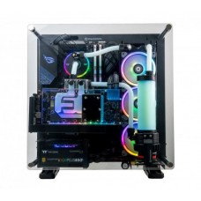 Thermaltake LCGS Raptor Water Cooled Gaming System - RTX 2070 SUPER