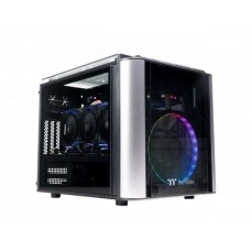 Thermaltake LCGS Crusader Water Cooled Gaming System - RTX 2070 SUPER