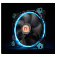 Riing 12 Blue LED Radiator Fan