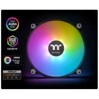 Thermaltake Pure 20 ARGB Sync Case Fan TT Premium Edition (1-FAN PACK)