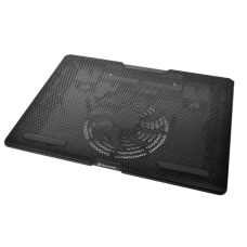 Thermaltake Massive S14 Notebook Cooler
