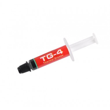 Thermaltake Thermal Grease - TG4