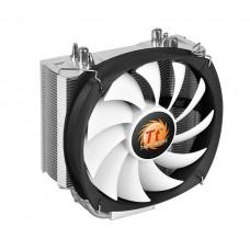 Frio Silent 14 CPU Cooler