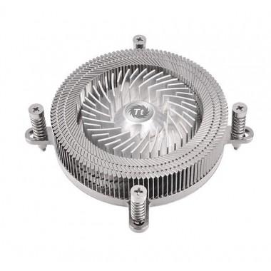Engine 27 1U CPU cooler