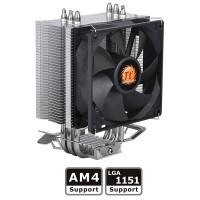 Contac 9 CPU Cooler