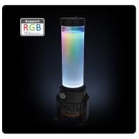 Pacific PR22-D5 Plus Reservoir/Pump Combo with RGB LED software control
