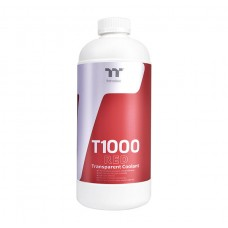 Thermaltake T1000 Coolant - Red