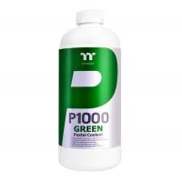 Thermaltake P1000 Pastel Coolant - Green