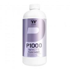 Thermaltake P1000 Pastel Coolant - White