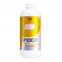 Thermaltake P1000 Pastel Coolant - Yellow