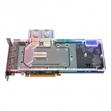 Pacific V-RX 5700 Series Plus GPU Waterblock