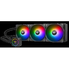 Thermaltake TH360 ARGB Sync Edition AIO Liquid CPU Cooler