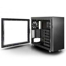 Thermaltake Supressor F51 Window Side Panel