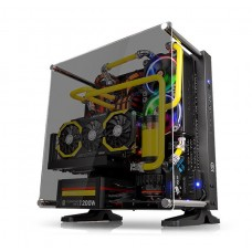 Thermaltake Core P3 Tempered Glass Edition ATX Open Frame Case