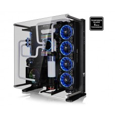 Thermaltake Core P5 Tempered Glass Ti Edition ATX Wall-Mount Case