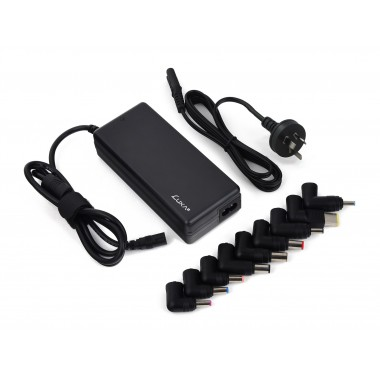 LUXA2 EnerG Bar 90W Universal Laptop Charger