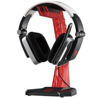 HYPERION Headset stand
