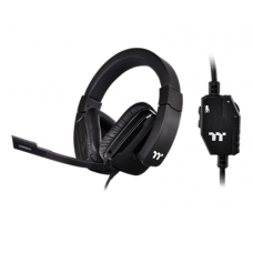 Thermaltake Gaming Shock XT Stereo Gaming Headset