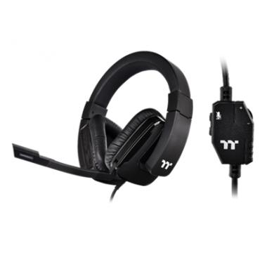 Thermaltake Gaming Shock XT Stereo Gaming Headset