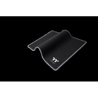 Thermaltake M500 Large Gaming Mouse Pad