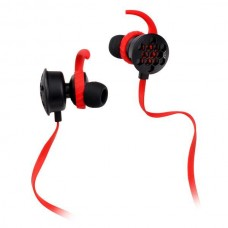 Thermaltake Tt eSPORTS Isurus Pro In-Ear Headset