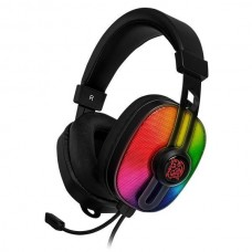 Thermaltake Tt eSPORTS Pulse G100 RGB Headset
