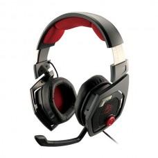 Shock 3D 7.1 headset